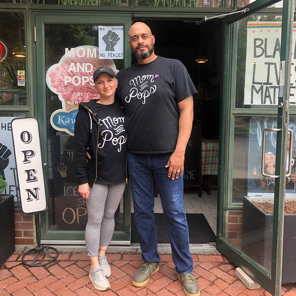 mom-and-pops-menu-owners